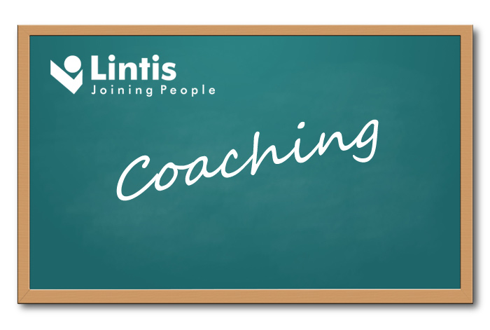 Lintis Coaching - mit uns zum Ziel!